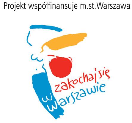 logo_biale_wspolfinansowanie_m